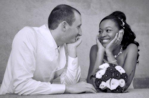 Photographe mariage - Marcel Kergourlay Photographe - photo 7