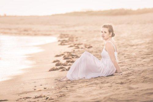 Photographe mariage - Gaetan Lecire - photo 4