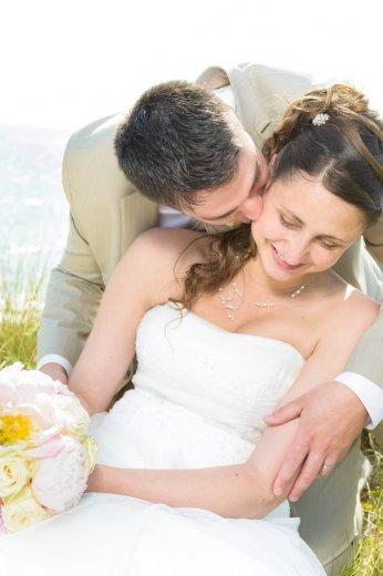 Photographe mariage - Gaetan Lecire - photo 3