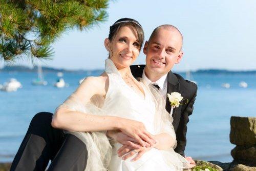Photographe mariage - Gaetan Lecire - photo 6