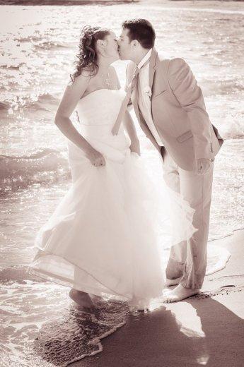 Photographe mariage - Gaetan Lecire - photo 37