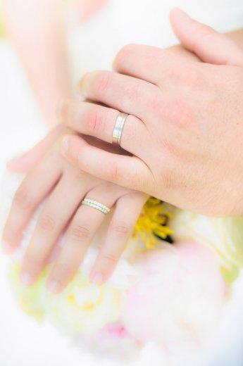 Photographe mariage - Gaetan Lecire - photo 35