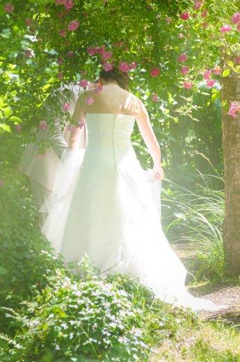 Photographe mariage - Gaetan Lecire - photo 34