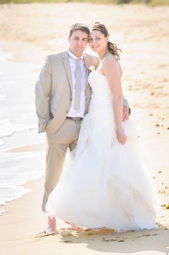 Photographe mariage - Gaetan Lecire - photo 36