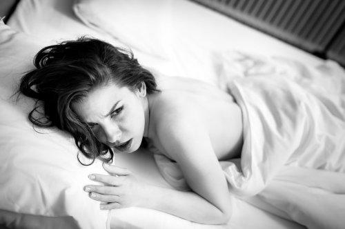 Photographe mariage - Gaetan Lecire - photo 32