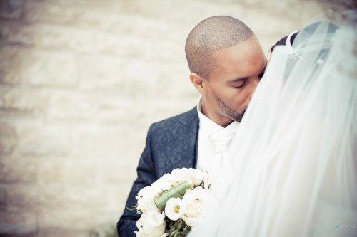 Photographe mariage - Dominique CASANOVA - photo 4