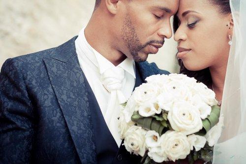 Photographe mariage - Dominique CASANOVA - photo 5
