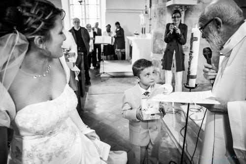 Photographe mariage - Dominique CASANOVA - photo 33