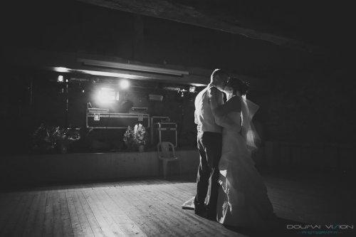 Photographe mariage - Dominique CASANOVA - photo 37