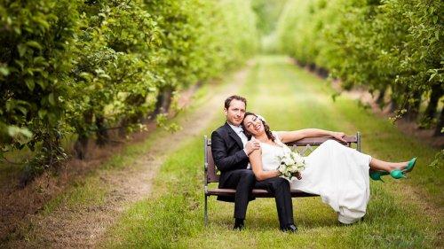 Photographe mariage - Dominique CASANOVA - photo 24