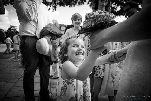 Photographe mariage - Dominique CASANOVA - photo 41