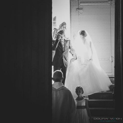 Photographe mariage - Dominique CASANOVA - photo 10