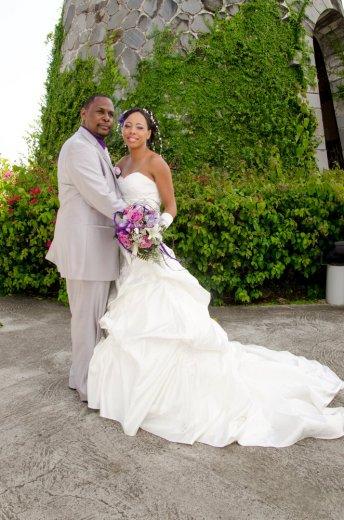 Photographe mariage - ALAN PHOTO - photo 45