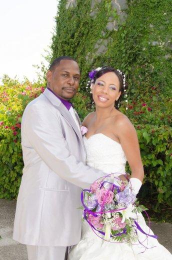 Photographe mariage - ALAN PHOTO - photo 44