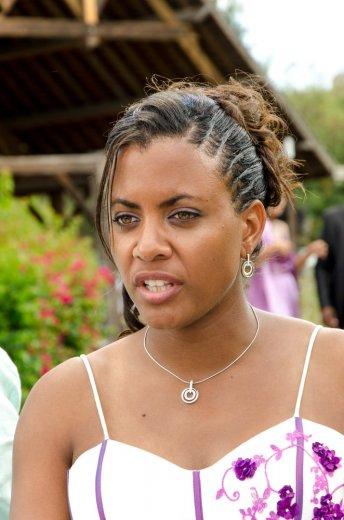 Photographe mariage - ALAN PHOTO - photo 46