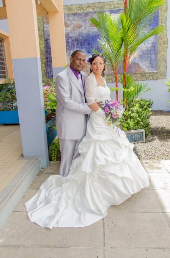 Photographe mariage - ALAN PHOTO - photo 43