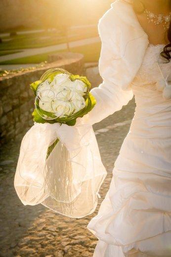 Photographe mariage - Patrick Pestre - photo 10