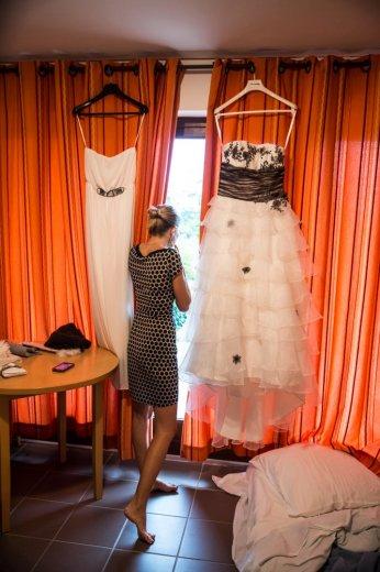 Photographe mariage - Patrick Pestre - photo 2