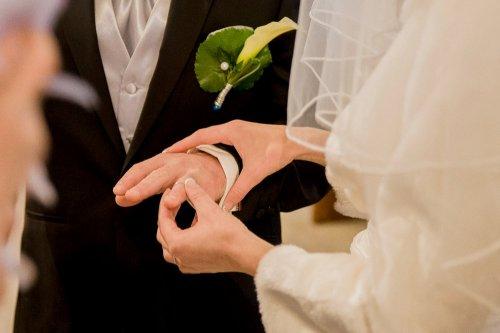 Photographe mariage - Patrick Pestre - photo 14