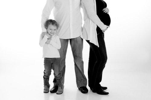 Photographe mariage - ART & LUMIERE - photo 4
