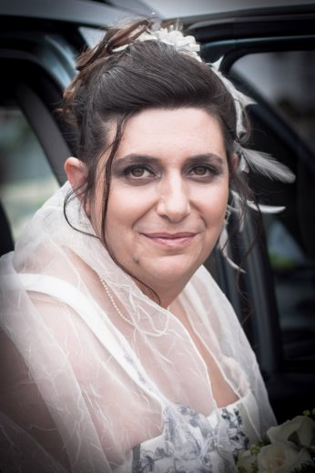 Photographe mariage - Join Loïc - photo 57
