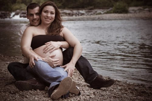 Photographe mariage - Join Loïc - photo 51