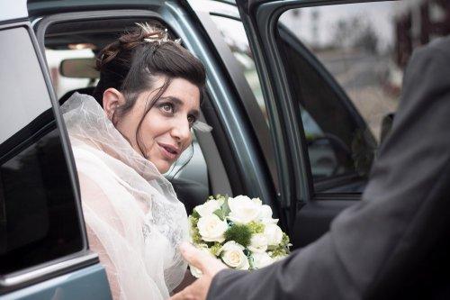 Photographe mariage - Join Loïc - photo 56