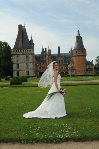 Photographe mariage - PHAN Georges - photo 75