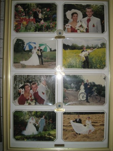 Photographe mariage - PHAN Georges - photo 185