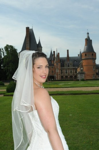 Photographe mariage - PHAN Georges - photo 76