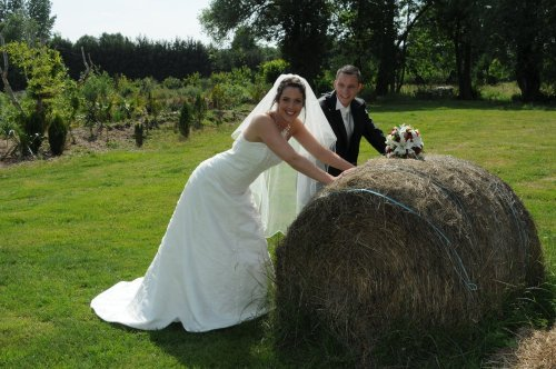 Photographe mariage - PHAN Georges - photo 51