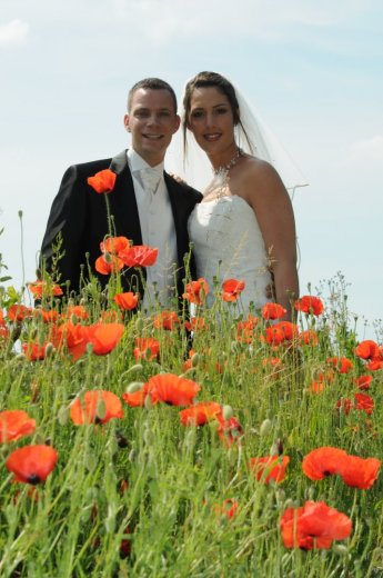 Photographe mariage - PHAN Georges - photo 35