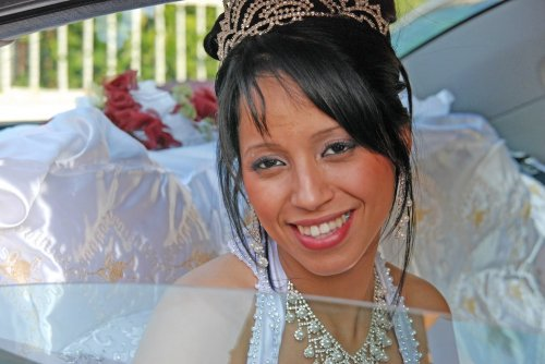 Photographe mariage - Dimservices-Photos - photo 1