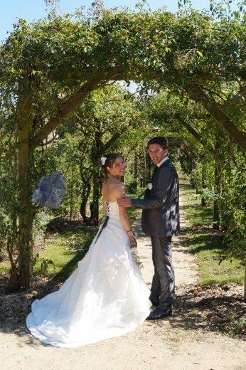 Photographe mariage - Péan Studio  - photo 10