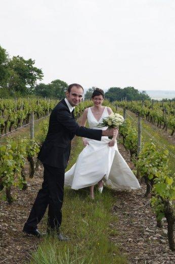 Photographe mariage - Péan Studio  - photo 6