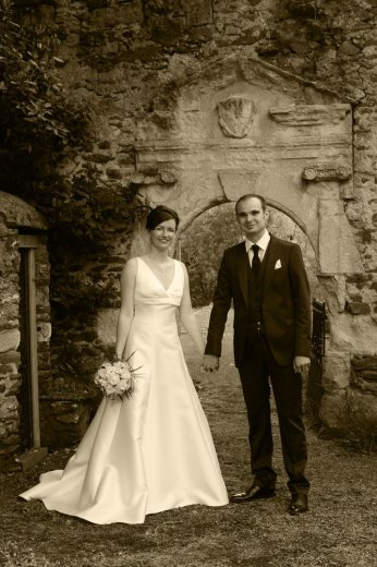 Photographe mariage - Péan Studio  - photo 7
