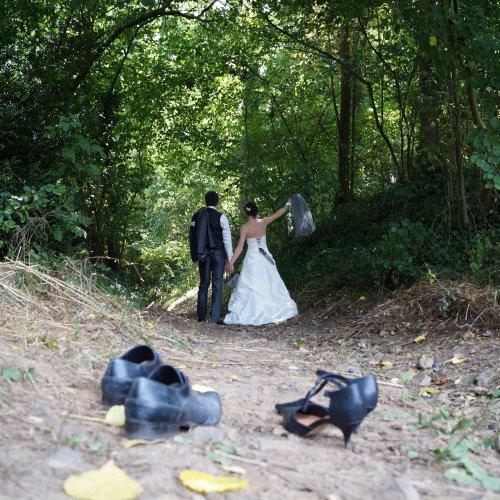 Photographe mariage - Péan Studio  - photo 17