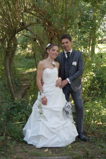 Photographe mariage - Péan Studio  - photo 12
