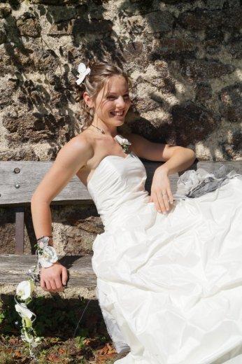 Photographe mariage - Péan Studio  - photo 15