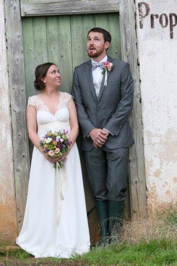 Photographe mariage - totemstudio.com - photo 84