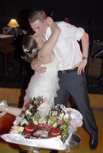 Photographe mariage - totemstudio.com - photo 117