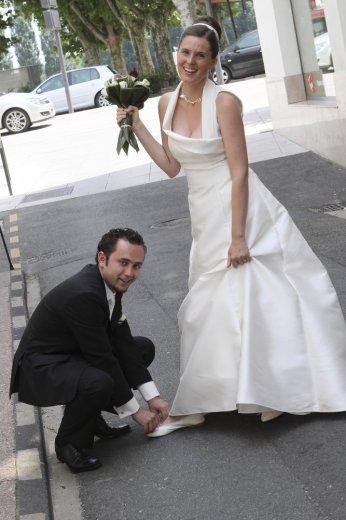Photographe mariage - totemstudio.com - photo 63