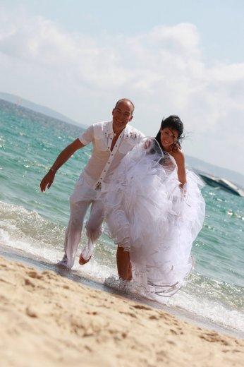Photographe mariage - totemstudio.com - photo 118
