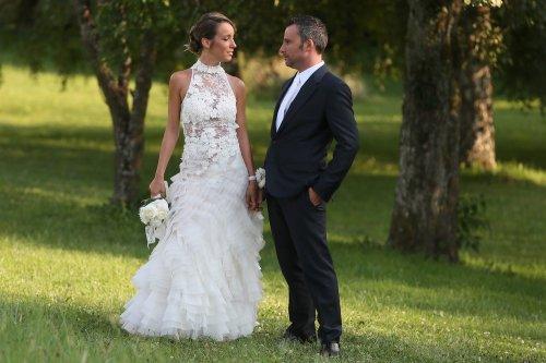 Photographe mariage - totemstudio.com - photo 60