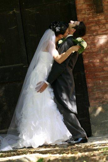 Photographe mariage - totemstudio.com - photo 48