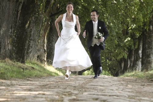 Photographe mariage - totemstudio.com - photo 23