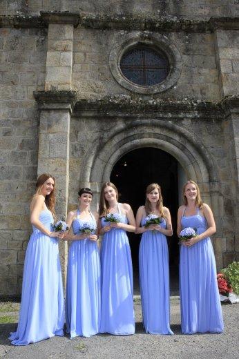Photographe mariage - totemstudio.com - photo 17