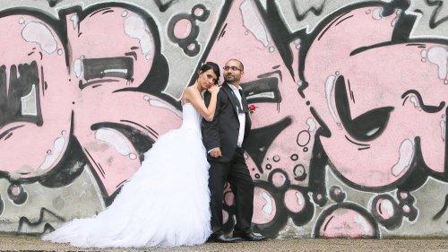 Photographe mariage - totemstudio.com - photo 67