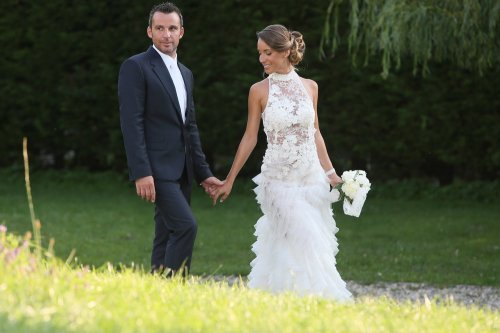 Photographe mariage - totemstudio.com - photo 93