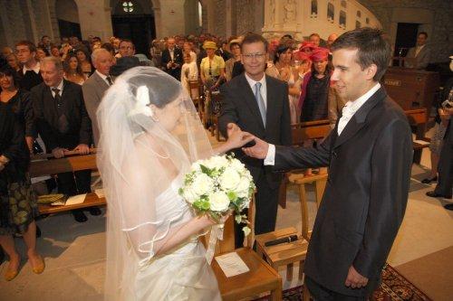 Photographe mariage - totemstudio.com - photo 91